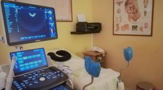 bioetica procreazione assistita