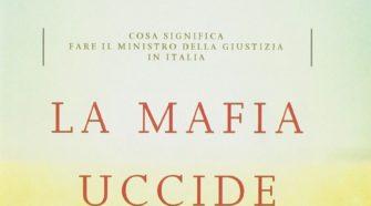la mafia uccide