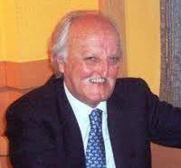 Mario Bevacqua