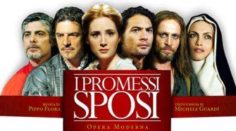 promessi_sposi_cast