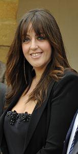 Doriana Licata