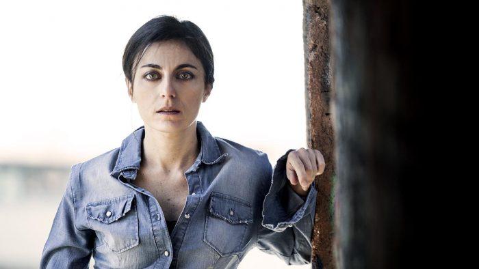 Manuela Ventura: Vi racconto cosa cè nel cassetto dei