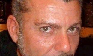 emanuele puglia-attore siciliano-laura salafia