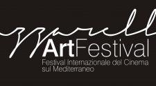 mazzarelli art festival