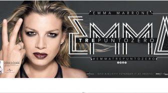 Emma_nuovo_logo