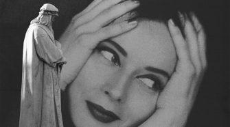 Raccontare-le-città---Melo-Minnella-PALERMO.-1964.