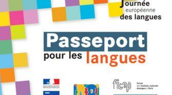 passeport-langues
