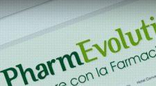 pharmaevolution