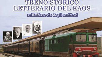 Treno-storico-letterario-del-kaos01