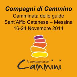 compagnia-di-cammino_2014-sicilia