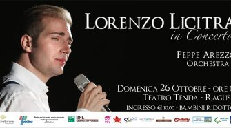 Lorenzo Licitra