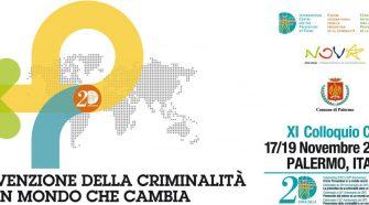 ITALIAN_FINAL_ICPC