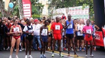 Maratona-di-Palermo