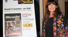 Mita Medici ph. Angela Strano