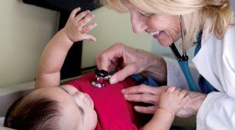 cardiologia_pediatrica