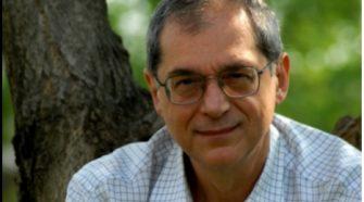 Enzo Barillà