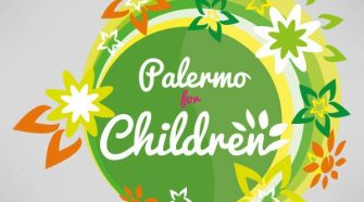 Palermo for Children
