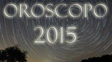 oroscopo-2015