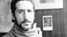 Il giornalista Giuseppe Fava ucciso dalla mafia