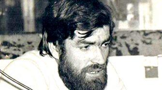 Beppe Alfano, il giornalista siciliano ucciso dalla mafia
