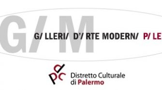 Museo Gam Palermo