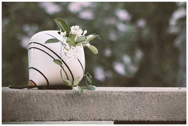 La ceramica di Salvatore Spataro