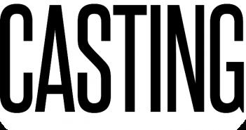 casting-
