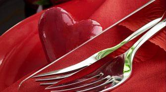 Come trascorrere un buon San Valentino? Ce lo spiega la sessuologa Vanessa Giunta