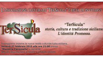 terSicula