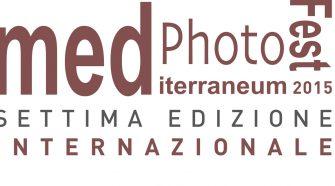 Med Photo Fest 2015