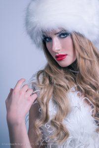bellezza-inverno