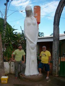 brasile-