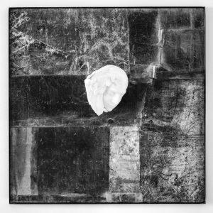 Principio e destino di Michelangelo Galliani. Piombo e ottone