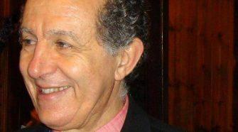 Medicina omeopatica, ne parla l'esperto il dottor Luigi Turinese