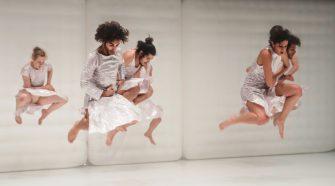 compagnia zappalà danza czd_LaNona_phSerenaNicoletti
