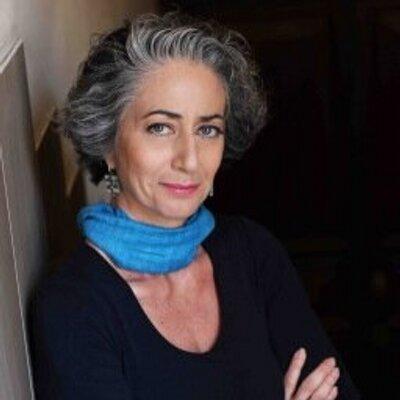 L'attrice Alessandra Costanzo tra i protagonisti di Margarita e il gallo