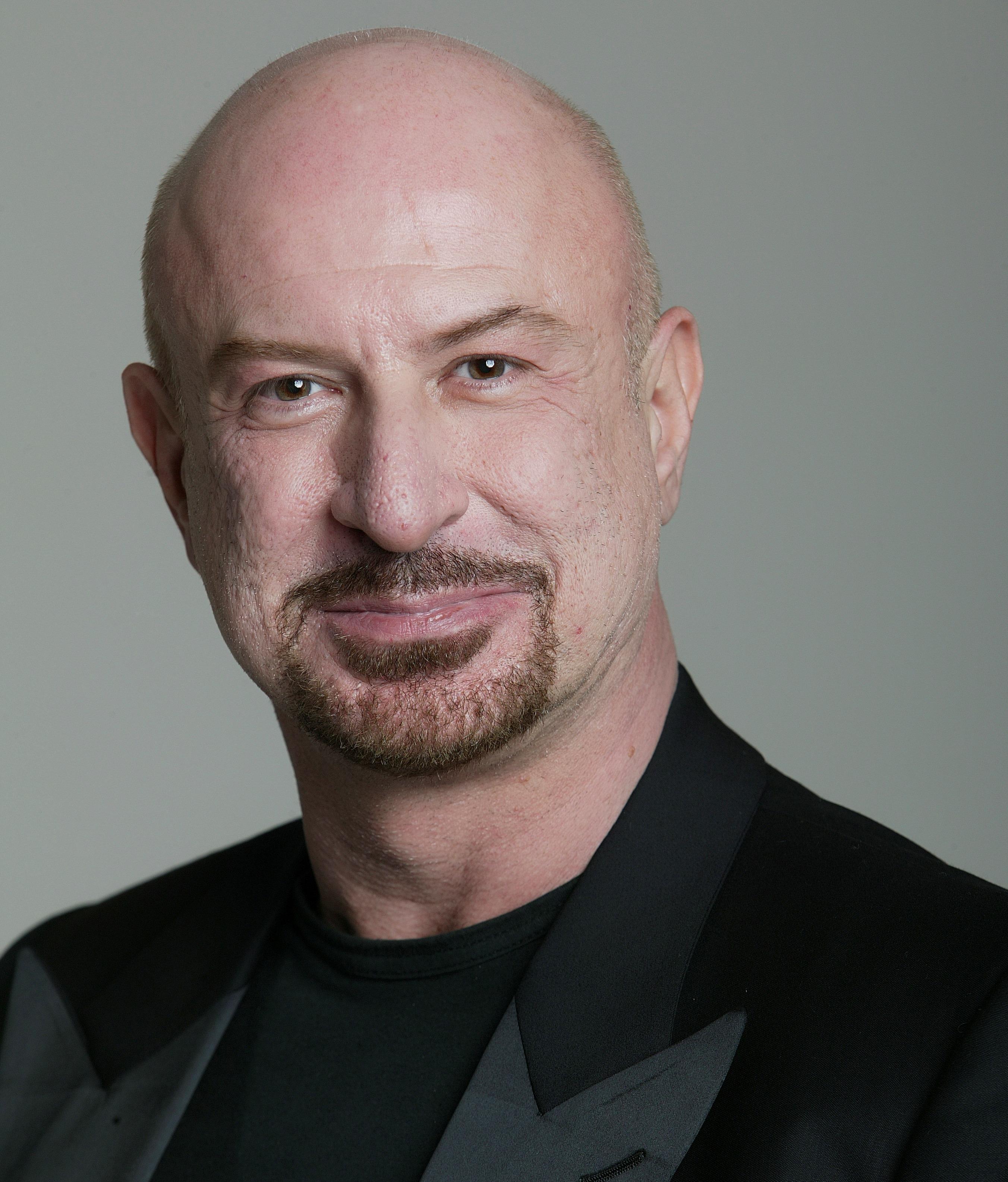 Sebastiano Lo Monaco