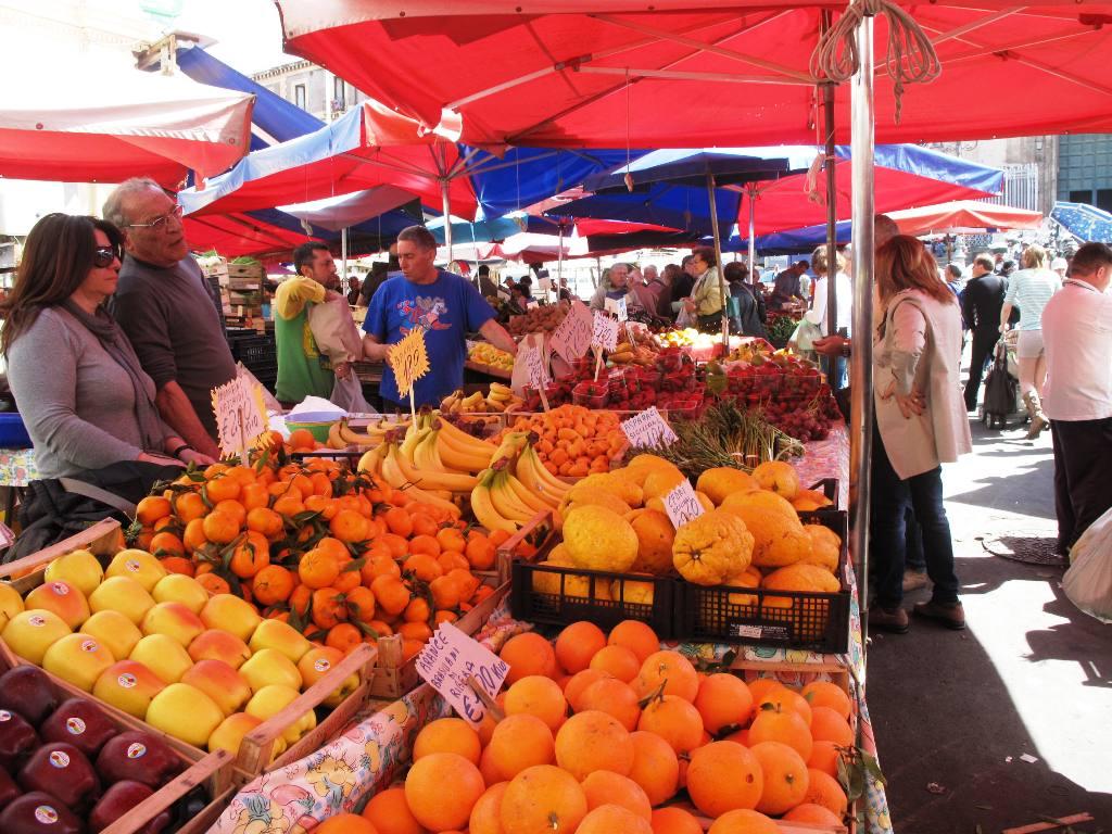 Priligy A Buon Mercato In Sicilia