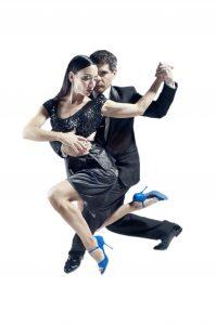 sicily tango meeting