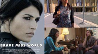Brave Miss World il film di Cecilia Peck