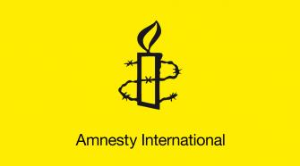 amnesty sicilia