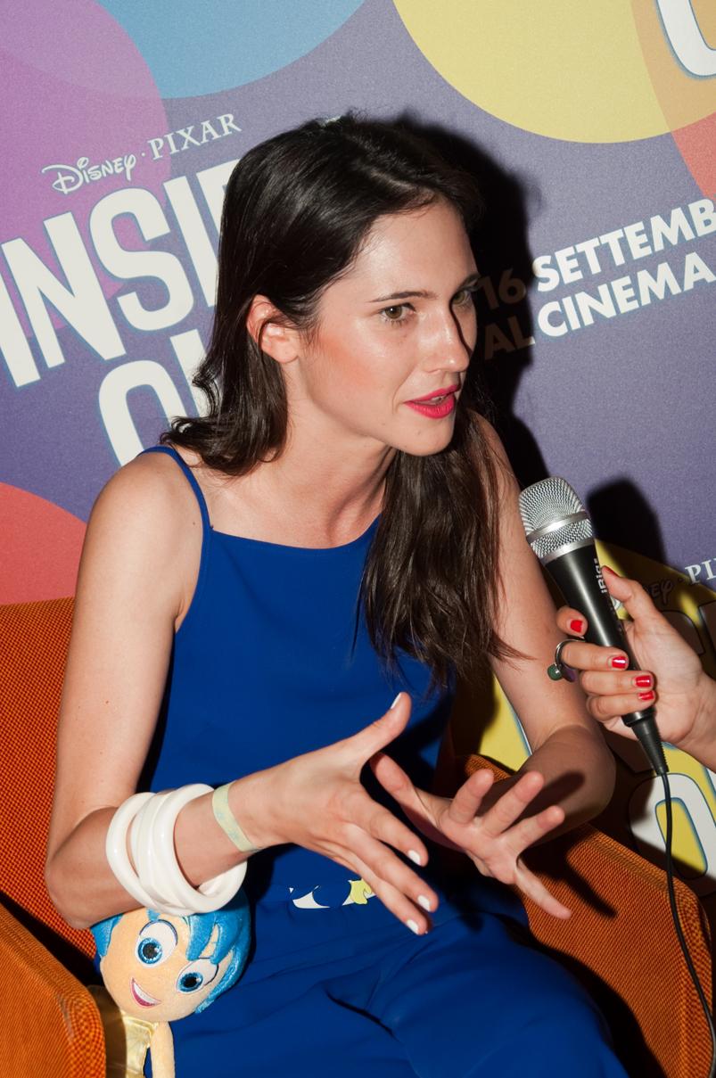 Taormina film festival apre disney con coach d