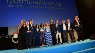 raoul bova taormina film fest 2015