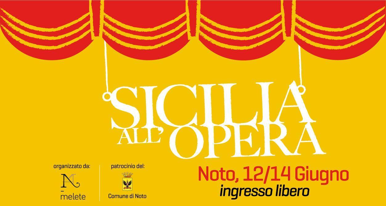 sicilia opera noto