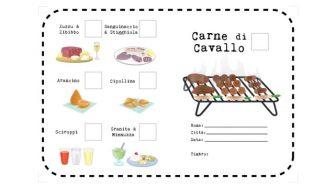 StrEat Catania