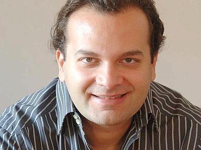 Enrico Castiglione