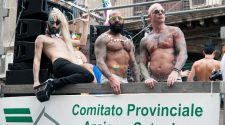 catania gay pride 2015