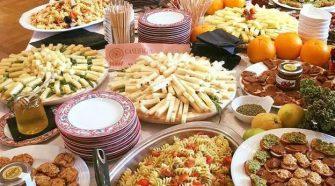 sicilia slow food