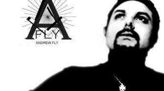 andrew fly
