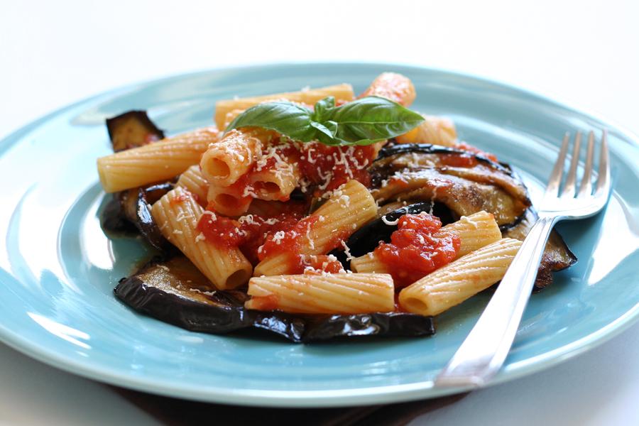 Cooking show per spiegare come cambia la cucina siciliana